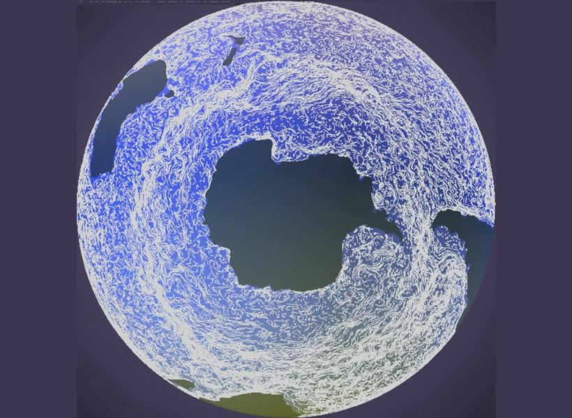 GLOBAL_FVCOM