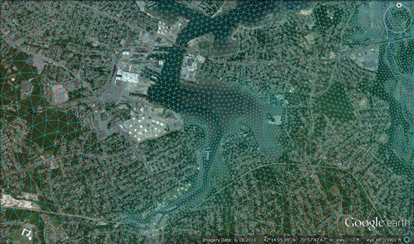 Boston-Harbor-Inundation-FVCOM-3