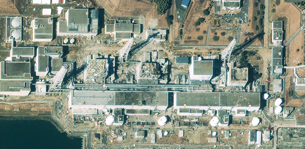 Fukushima_after_earthquake