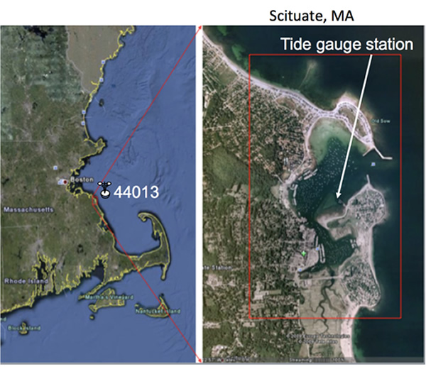 Scituate-Inundation-FVCOM-1